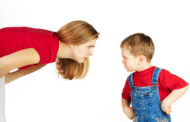parenting family and child behavior Continued discipline techniques what you choose may depend on the type of inappropriate behavior your child displays, your child's age, your child's temperament, and your parenting style.